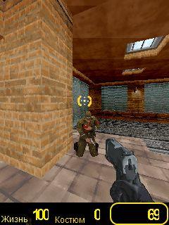Free Java Half-Life 2 Software Download