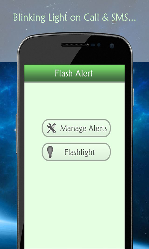 Free Micromax AQ5001 Canvas Juice 2 Flash Alert Call SMS