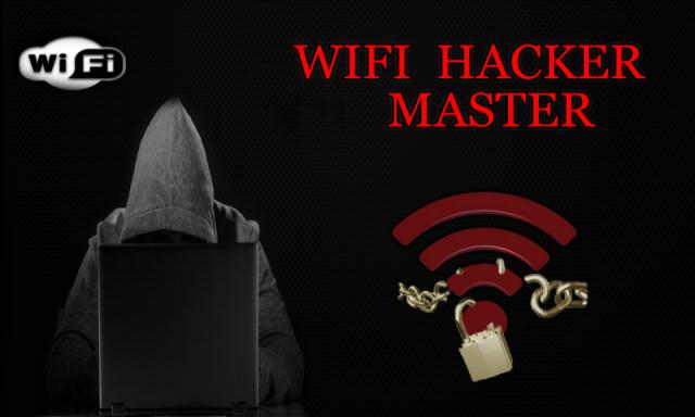 Free Samsung GT-S7582 Galaxy S Duos 2 Wifi Hacker Master