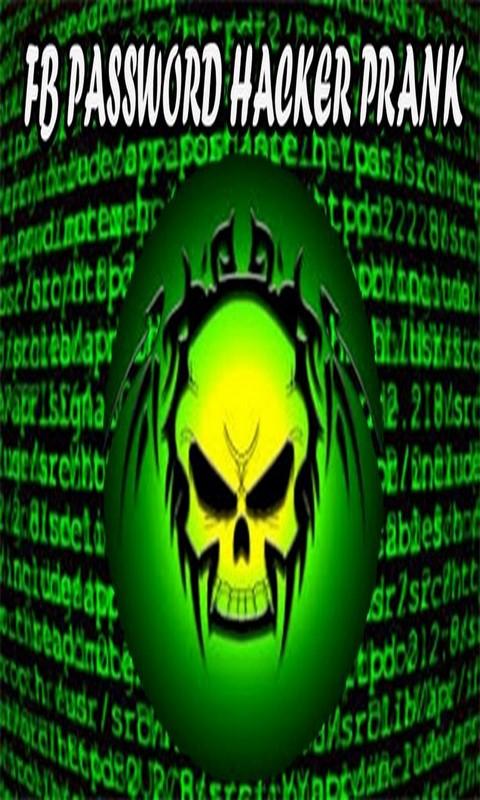 Free Cubot GT99 FB Password Hacker Prank Software Download