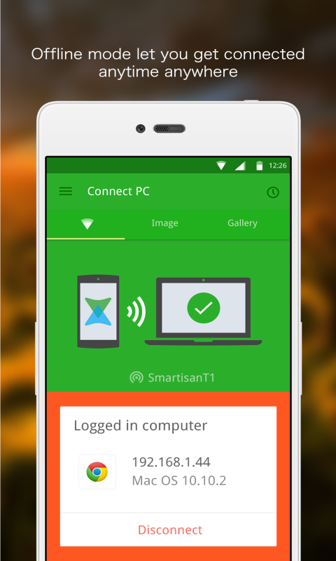 Free Nokia X2 Dual SIM Xender Software Download in More Tag
