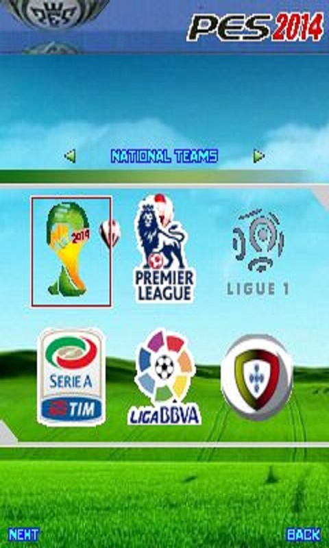 Free Nokia C3-00 Pes Evolution Soccer Software Download in Games Tag