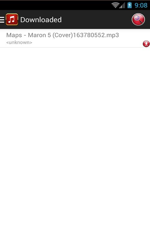 Free Samsung SM-A300FU Galaxy A3 LTE Mp3 Download Music