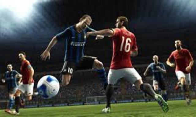 Free Nokia Asha 200/201 new pes 2016 Software Download in