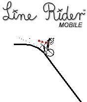 Free Java Line Rider Software Download