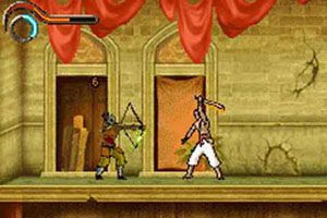 Free Nokia E63 Prince Of Persia The Sands Of Time Software Download