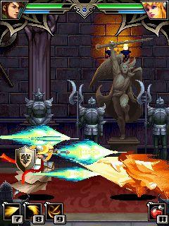 Free Java Soul Calibur 2 Software Download in Games Tag
