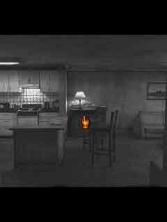 Free Java Silent Hill 4 The Room Software Download In Games Tag