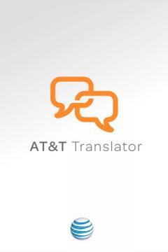 AT&T Translator