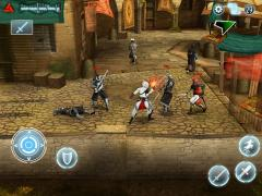Buy Assassin S Creed Altair S Chronicles Hd Application