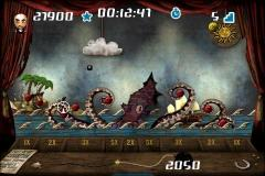 Cannonball for Android