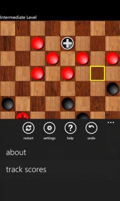Checkers Pro (Free)