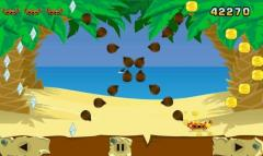 Coconut Dodge for Android