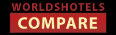 Compare Hotels Prices on WorldsHotelsCompare.com - Firefox Addon
