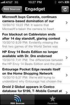 Cupertino Tech News