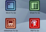 Documents To Go (BlackBerry)