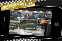 Drag Racing for iPhone/iPad