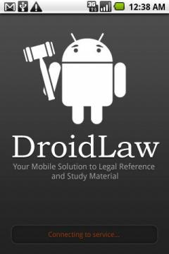 DroidLaw