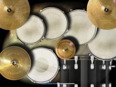 Drum Meister Grand