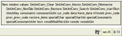 Extension Test - Firefox Addon