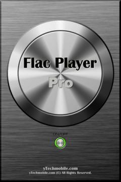 FLAC Player Pro