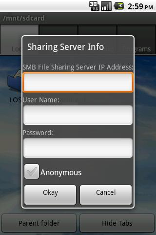 Free Samsung SM-J110H/DS Galaxy J1 Ace 3G Duos / SM-J110H/DD