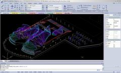 GstarCAD MC for Android