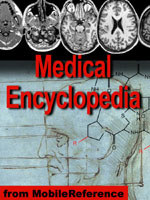Medical Encyclopedia (Palm OS)
