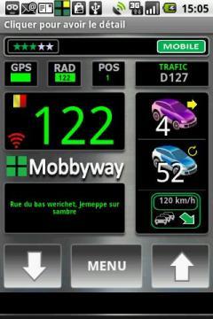 Mobbyway