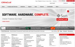 Oracle - Firefox Addon