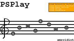 PSPlay