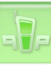 QIP icq client