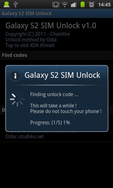 Free Samsung SM-A800J Galaxy A8 WiMAX 2+ SCV32 / SGH-J633