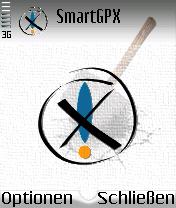 SmartGPX