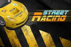 Street Racing (Android)