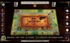 Talisman Prologue HD for Android