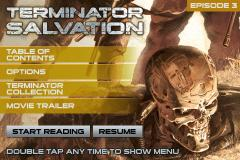Terminator: Salvation #3