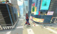 The Amazing Spider-Man (Android)