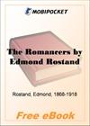 The Romancers for MobiPocket Reader