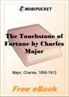 The Touchstone of Fortune for MobiPocket Reader