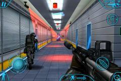 Tom Clancy's Rainbow Six: Shadow Vanguard FREE
