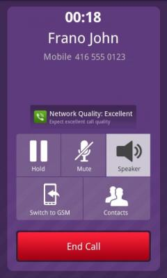 Free Motorola DEFY MB525 Viber for Android Software Download