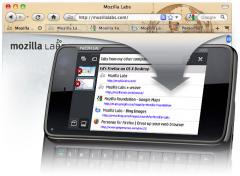 Firefox Sync - Firefox Addon