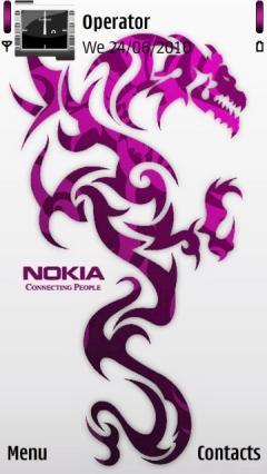 Free Nokia C5-03 Acapella Pink Nokia Software Download in