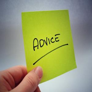 AdviceoftheYear