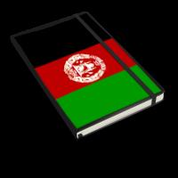 Afghanistan - Factbook