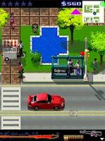 american gangster mobile game free download