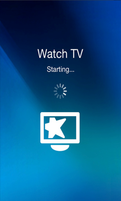 Free Samsung GT-S7562 Galaxy S Duos Android TV_Free MobileTV
