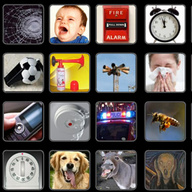 Free Annoying Sound Buttons Software Download