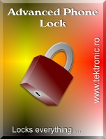 Free Nokia E63 Advanced Phone Lock Software Trial Download